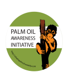Palm Oil Awareness Initiative